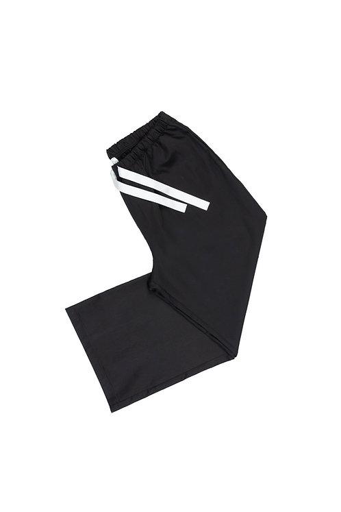 Paipo Pure Loungewear Pantolon