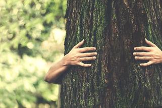 human and nature contact .jpg