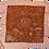 Thumbnail: SOIE-MEME Zodiac Fular