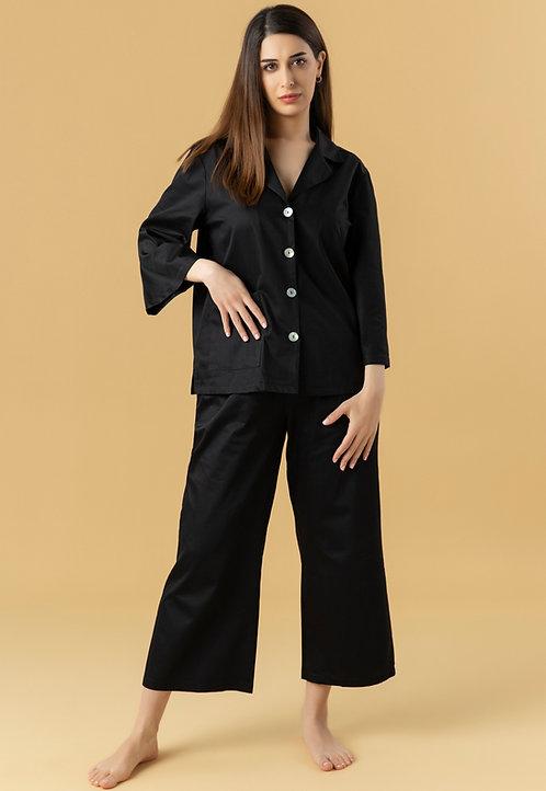 Paipo Pure Loungewear Takım
