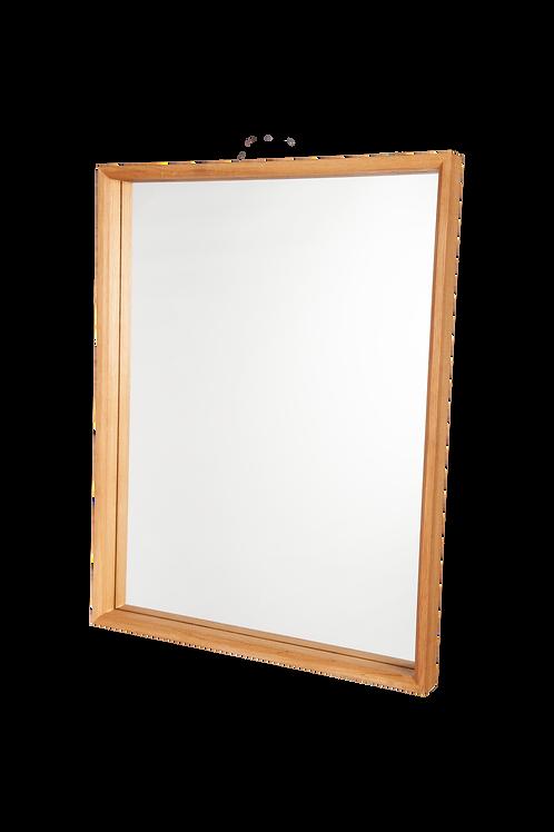 DEN DESIGN Hera Ayna