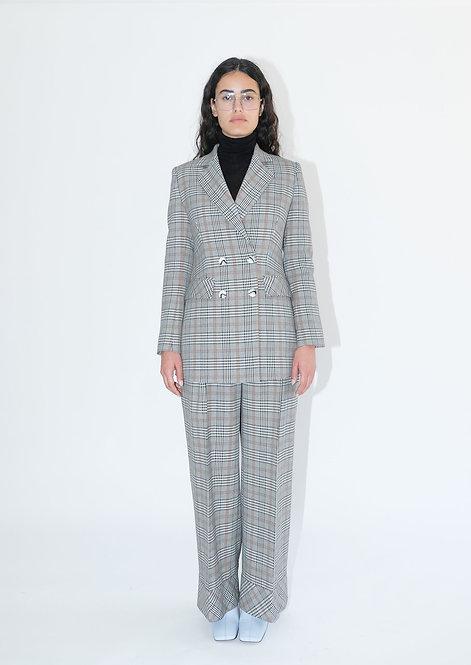 OH SEVEN DAYS Blair Suit Pantolon