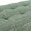 Thumbnail: DEN DESIGN Sade Bank