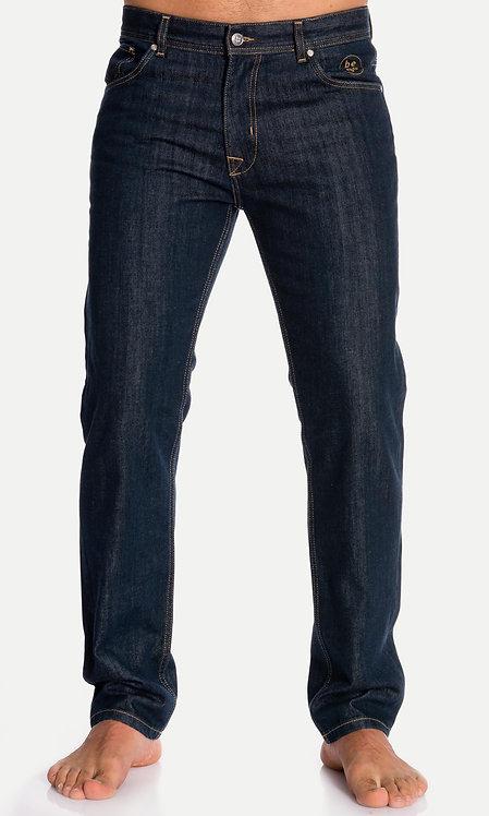 BEGO Regular Model Jeans