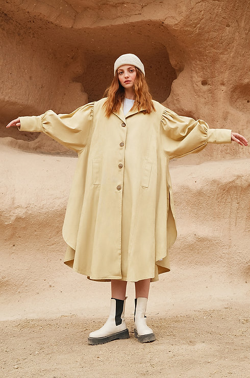 cream bell trench coat_02.jpg