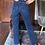 Thumbnail: A HİDDEN BEE Yüksek Bel New Boyfriend Jeans