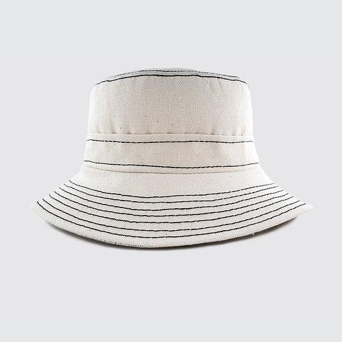MİCHRAME BUCKET HAT BOLD