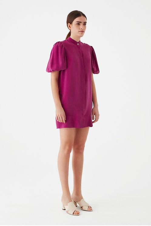 GİYİ No7. Mini Elbise