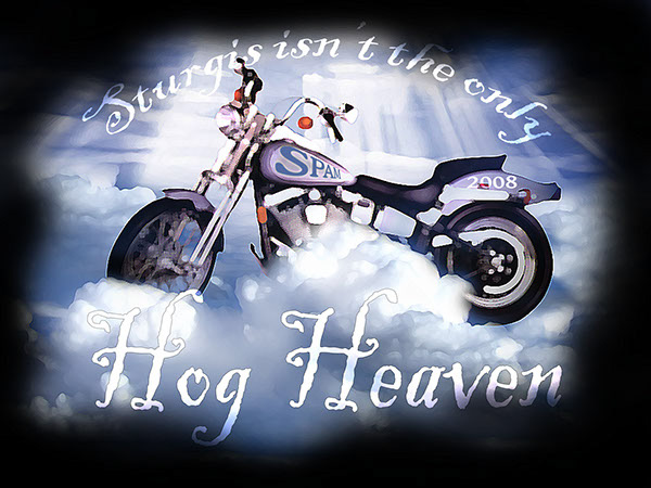 HogHeaven-2008