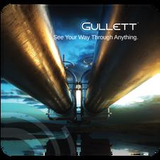 Gullett Trade Show Panel