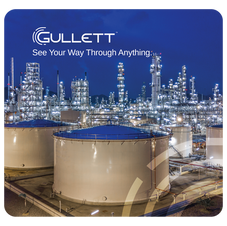 Gullet Trade Show Panels
