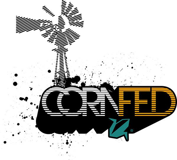 Cornfed1