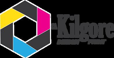 CAKilgore-Logo.png