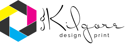 NewLogo-CAKilgorePrintDesign-01.png