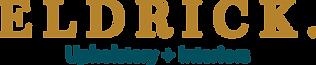 Eldrick Interiors Logo.png