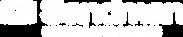 Sandman-Inn-logo White.png