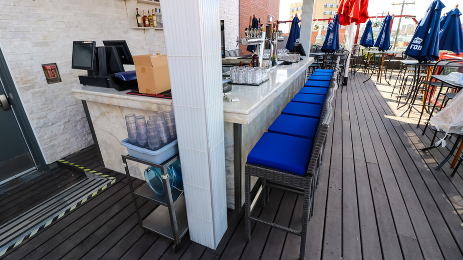 Spotlight Patio barstools 2.jpg