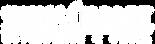 Swiss Chalet logo White.png