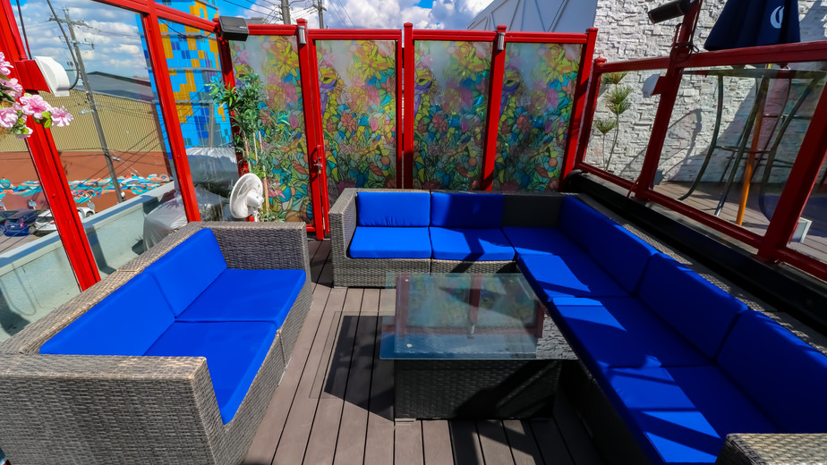 Spotlight Patio Blue 1.jpg