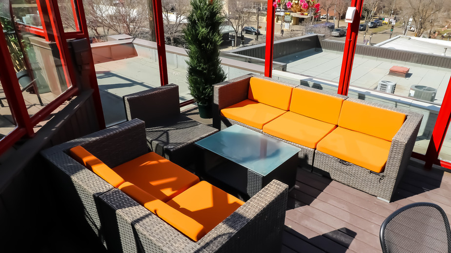 Spotlight Patio Orange 1.jpg