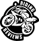 Riding Reviews logo.png