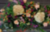 Purple%20arch%20side_edited.jpg