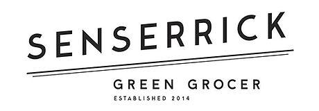 senserrick-green-grocer-logo.jpg