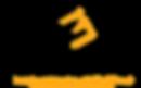 ELLER's logo