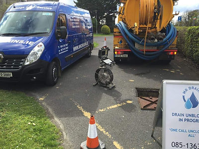MK Drains cctv survey.jpeg