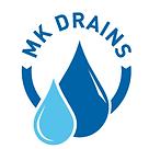 MK Drains Balbriggan