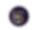 badu_basics_logo-03.png