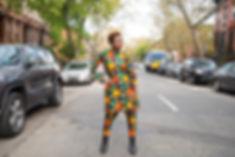 2019-10-11 Clothing line-69.jpg