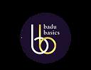 badu_basics_logo-03 (1).png