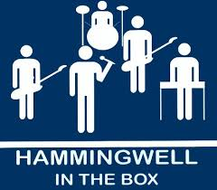 Hammingwell in the box