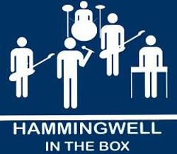 Hammingwell in the box