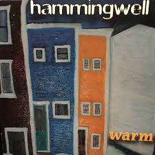 Hammingwell's Warm
