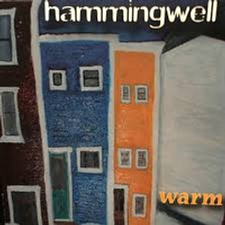 Hammingwell's Warm