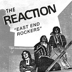 REACTION East End Rockers