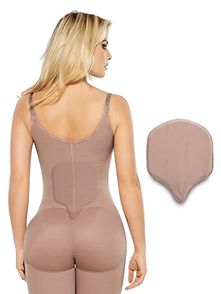 Ann Chery Post-Surgical Mid-Back Section Board