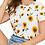 Thumbnail: Sunflower Blouse