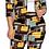 Thumbnail: 2-Piece Suit