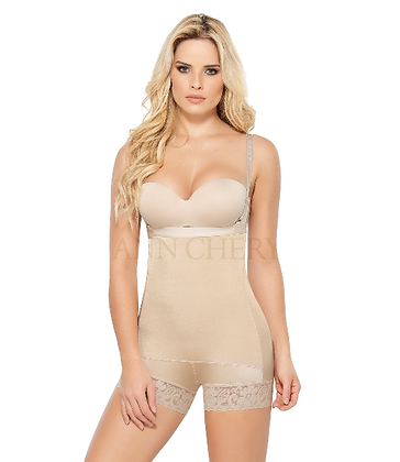 Ann Chery Sarah Compression Girdle/Fajas Colombianas