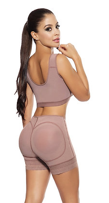 Saralí Deluxe Butt Lift Panty