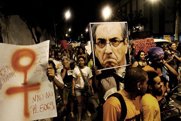 Mulheres contra Cunha.JPG