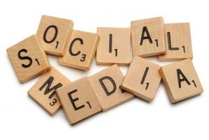 Social Media Scrabble Pic.png
