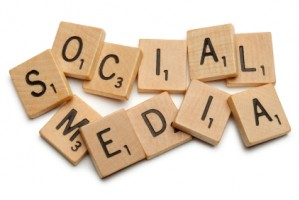 "Is your ""netiquette"" up to speed?: Keeping up with the ever-evolving social media climate"