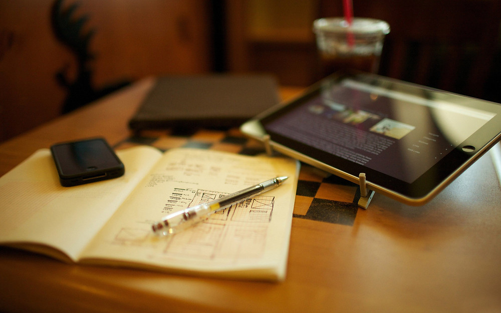 work-desk-14949.jpg
