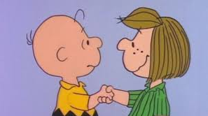 Charlie Brown Relationship.png