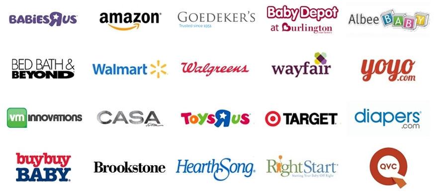US Retailers 2.jpg