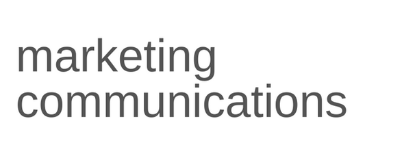 marketing communications.png